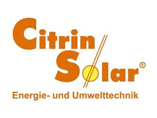 Citron Solar