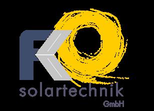 FK Solartechnik
