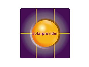 Solarprovider