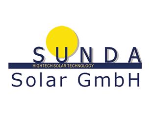 Sunda Solar
