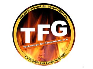 TFG e.V.