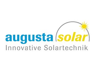 Augusta Solar