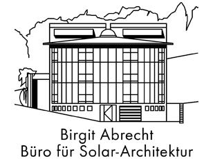 Abrecht Büro für Solar Architektur
