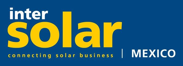 Inter Solar Mexiko