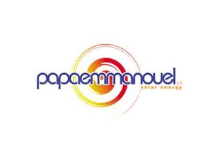 papaemmanouel