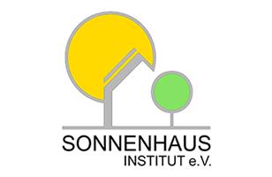 Sonnenhaus Institut e.V.