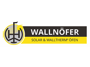 Wallnöfer Solar & Walltherm Öfen